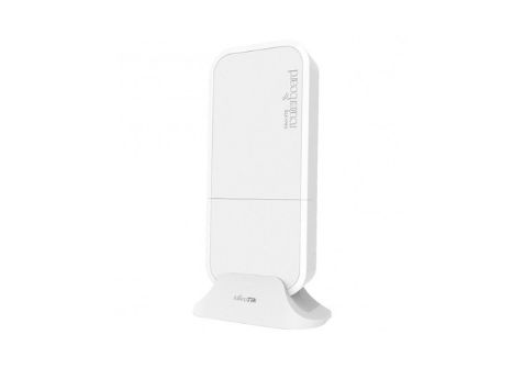 router-4g-internet-ip-com-caen