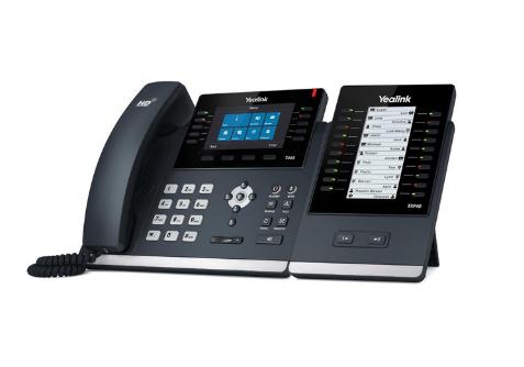 yealink-sip-t46s-skype-for-business-caen-slider