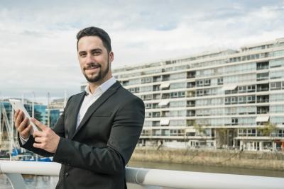 mobile-avance-professionnels-caen-renvois-sonneries-simultanees