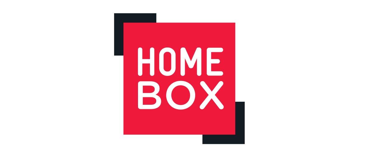 homebox-ip-and-com