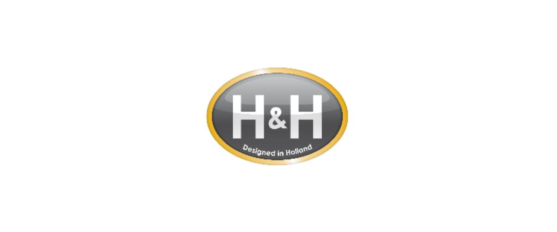 article-blog-ip-com-h-h